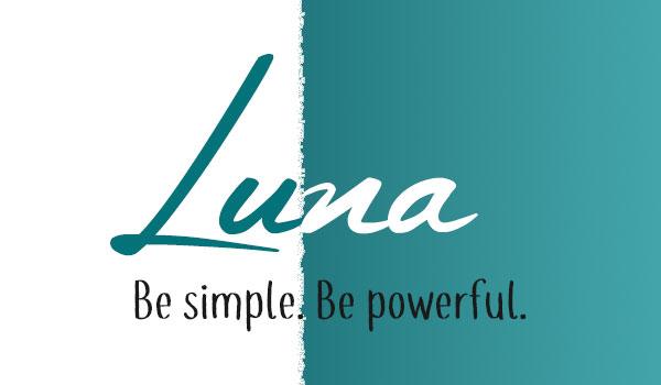 Desenvolvido com Luna Ecommerce